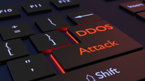 DDoS Perspectives: A Network Operator's Point of View -